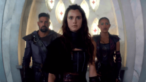 the-shannara-chronicles-6-530x298