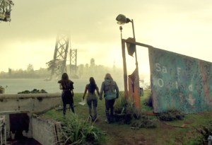 Hypable-'Shannara-Chronicles'-sneak-peek-finally-unveils-Safehold
