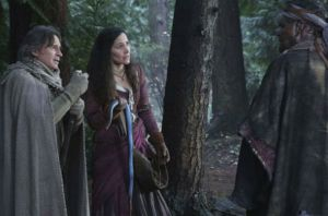 Once-Upon-a-Time-5x14-preview-feature