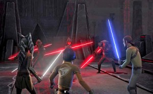 STAR-WARS-REBELS-14