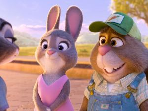 Zootopia-Bonnie-and-Stu-Hopps