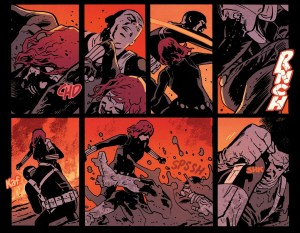 black widow 3 nothingbutcomics
