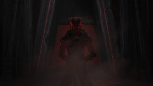 star-wars-rebels-twilight-of-the-apprentice-darth-maul-02