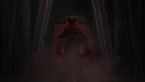 star-wars-rebels-twilight-of-the-apprentice-darth-maul-02
