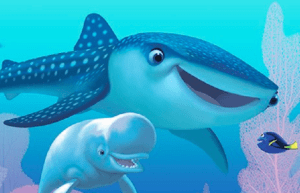 finding-dory-entertainment-weekly-e1451500101765