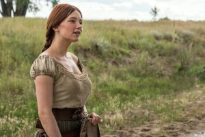 haley-bennett-magnificent-seven-photo