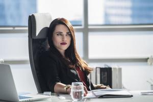 lena-luthor-supergirl-season-2-episode-1