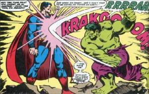 1025333-superman_vs_hulk