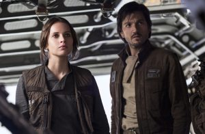 cassian-andor-jyn-erso-and-k-2so-in-rogue-one