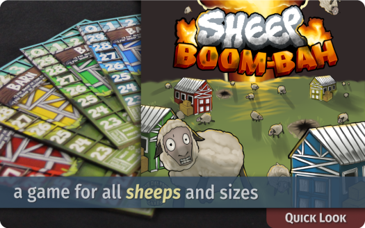 Sheep-Boom-Bah
