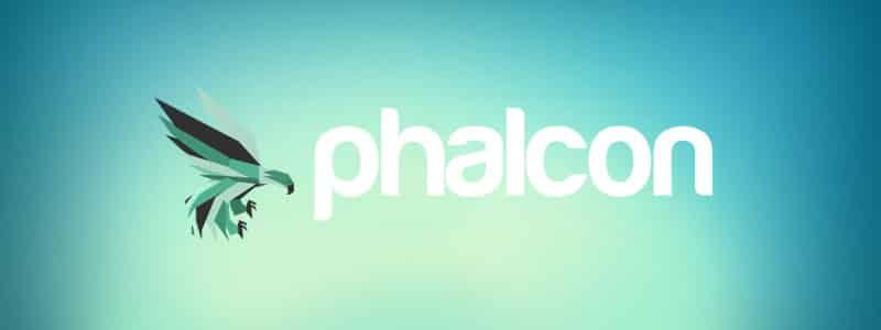 Most Popular PHP Frameworks - phalcon