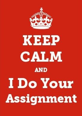 Get Programming Assignment Help Now