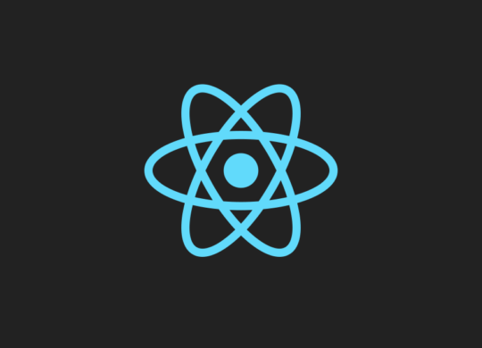 Reactjs GeeksProgramming