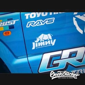 2-Color-Waterproof-Reflective-rhinoceros-offroad-Car-Styling-Vinyl-car-Sticker-Exterior-Decals-for-SUZUKI-JIMNY-2.jpg