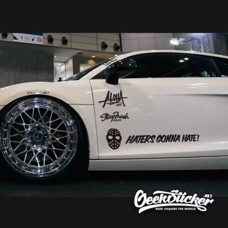 Car-Styling-JASON-VOORHEES-JDM-Hellaflush-Waterproof-Reflective-Vinyl-Decal-Car-Sticker-for-BMW-TOYOTA-MAZDA-4.jpg