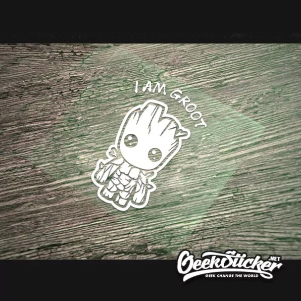 Cartoon-cute-I-am-Groot-waterproof-reflective-universal-body-sticker-vinyl-warning-sticker-motorcycle-sticker-car-1.jpg