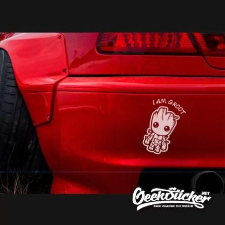 Cartoon-cute-I-am-Groot-waterproof-reflective-universal-body-sticker-vinyl-warning-sticker-motorcycle-sticker-car-5.jpg