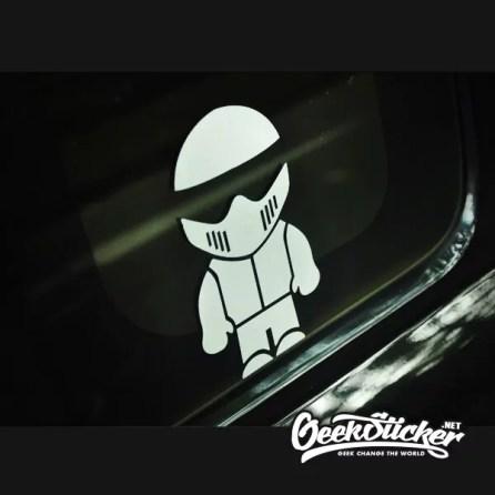 Funny-TopGear-car-sticker-cute-Stig-car-styling-motorcycle-sticker-Reflective-Vinyl-Decal-Waterproof-Sticker-For-5.jpg