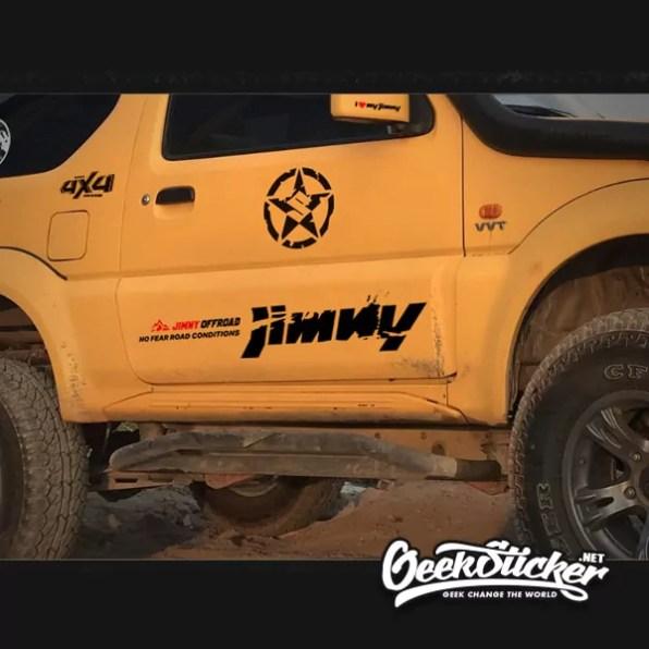 JIMNY-car-sticker-Waterproof-Reflective-2pcs-Car-Styling-Door-Reflective-4WD-offroad-Vinyl-Sticker-for-SUZUKI-1.jpg