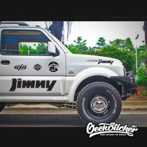 JIMNY-car-sticker-Waterproof-Reflective-2pcs-Car-Styling-Door-Reflective-4WD-offroad-Vinyl-Sticker-for-SUZUKI-2.jpg