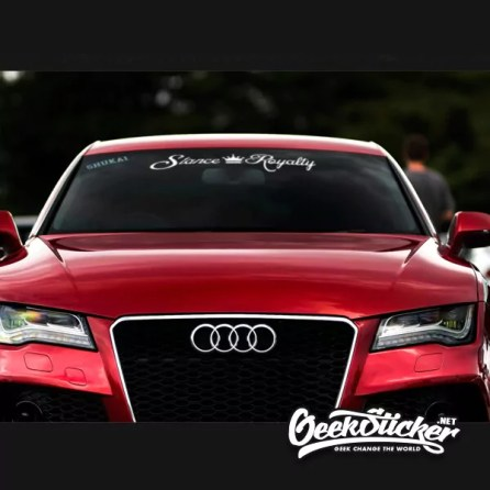 Stance-Royalty-Waterproof-Auto-Car-Front-Window-Windshield-Decal-reflective-Sticker-For-Mazda-Toyota-BMW-VW-5.jpg