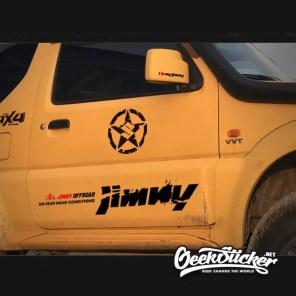 Waterproof-Five-Pointed-Star-Body-Car-Styling-Reflective-Vinyl-Sticker-Refitting-Exterior-Decals-for-SUZUKI-JIMNY-2.jpg
