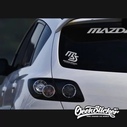 Waterproof-Reflective-MAZDASPEED-Fuel-Tank-Car-Stickers-Decal-Car-Styling-For-mazda-3-mazda-6-mazda-5.jpg