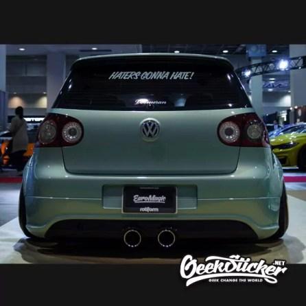 hellaflush-Haters-gonna-hate-reflective-car-stickers-car-window-decals-vinyl-Car-Styling-for-BMW-VW-5.jpg