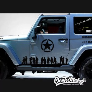 Waterproof-Five-Pointed-Star-Body-Car-Styling-Reflective-Vinyl-Sticker-Refitting-Exterior-Decals-for-Jeep-Cherokee-2.jpg