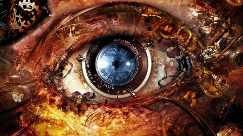 Eye-Camera-Lens-Crazy-HD-Desktop-Backgrounds