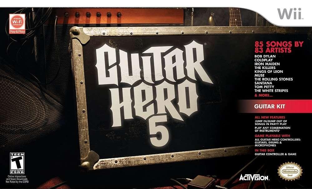 Guitar-Hero-5_US_FINAL_WII_Guitar-Kit