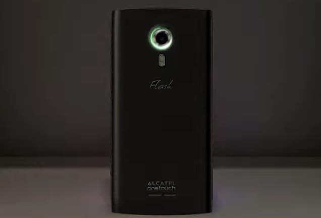 Alcatel-OneTouch-Flash-2-teaser-KK