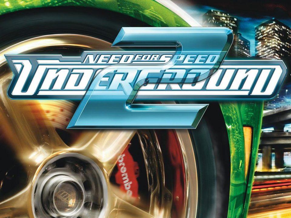 Need-for-Speed-Underground-2-Free-Download-1