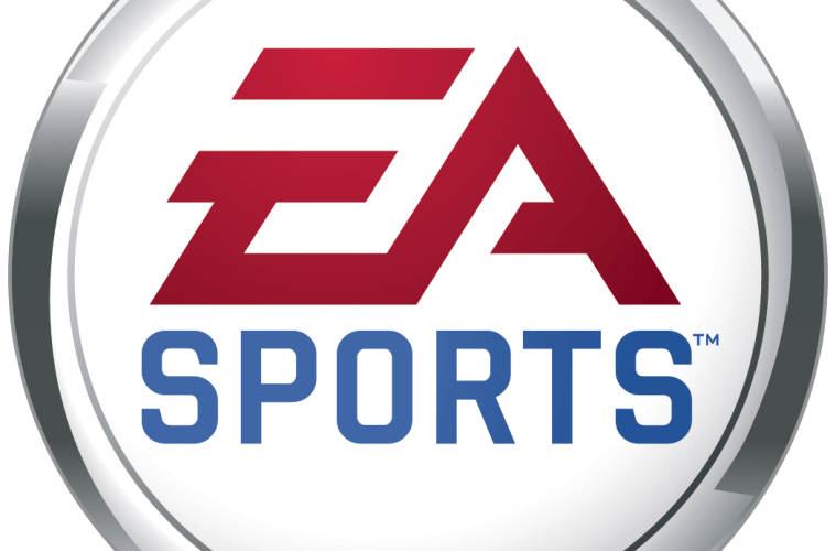 EA Sports May Not Release Cricket Video Game Every Year