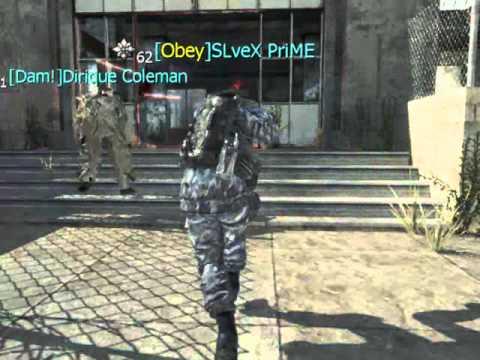 Worst Video Game Glitches