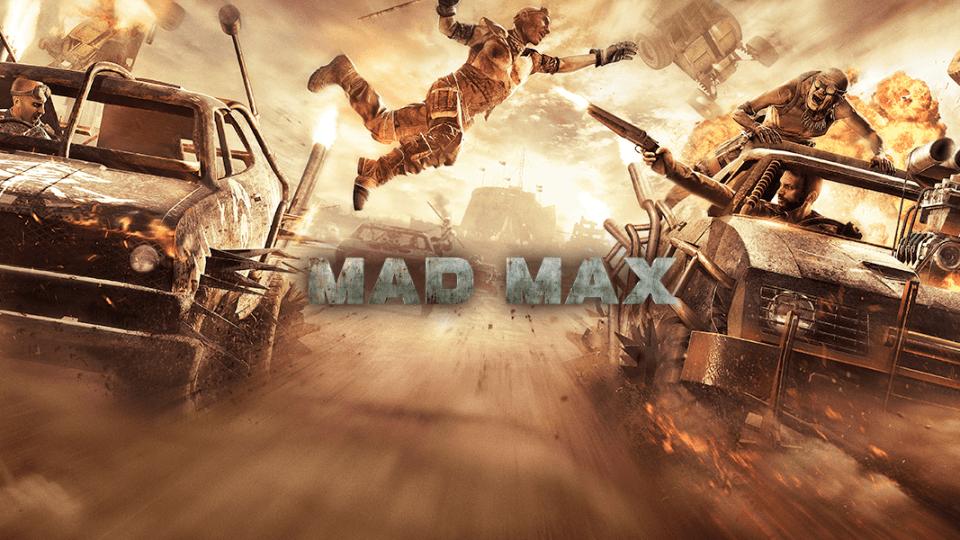 mad-max-listing-thumb-02-ps4-us-12mar15