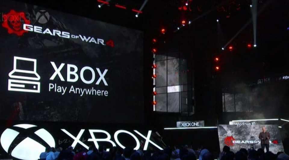 microsoft-xbox-one-play-anywhere-wont-always-have-cross-play.jpg.optimal