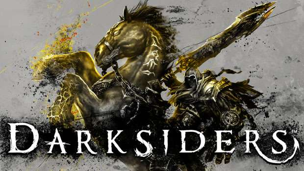 darksiders-cover
