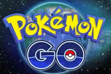 Pokémon Go is Coming to Asia
