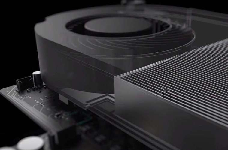 Reasons Why Xbox Scorpio is Better Than PlayStation 4 Neo