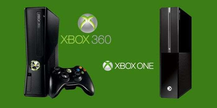 Xbox One Backward Compatibility List