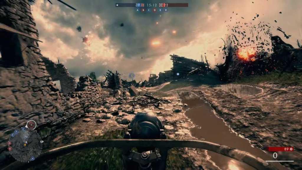 Battlefield 1 Gameplay Series- Vehicles - YouTube.MKV_snapshot_00.24_[2016.08.12_21.23.49]