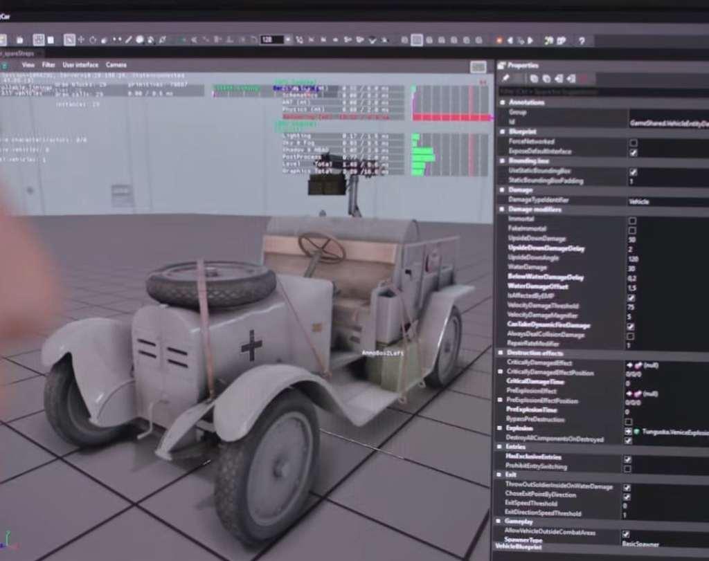 Battlefield 1 Gameplay Series- Vehicles - YouTube.MKV_snapshot_00.32_[2016.08.12_21.31.34]