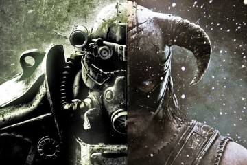 Bethesda Cancells Fallout 4 and Skyrim Mod Support for PS4