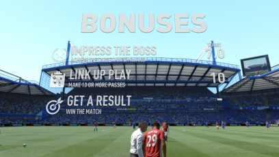 FIFA 17 Demo #11