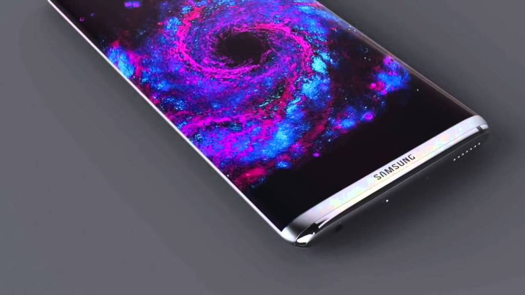 Samsung Galaxy S8 Specs, Launch Date, Color Options and Price Leaked: 4K Display, 30MP Camera & More