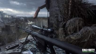 call-of-duty-modern-warfare-remastered-5-1