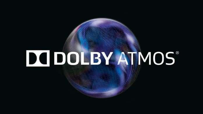 Xbox One and Windows 10 Will Get Dolby Atmos Support