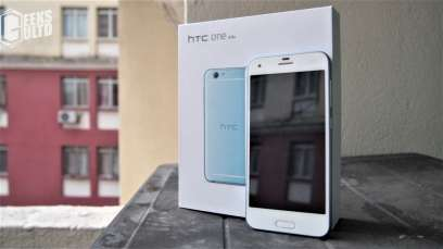 HTC-A9S-GeeksULTD-Review04