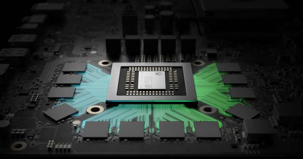 """It'll Take 2 Years to Fully Utilize Xbox Scorpio's Power; 12GB RAM Means """"No Real Technical Limits"""", Says Stardock CEO"""